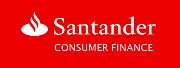 Santander Consumer Finance - Sparrari Oy